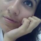 MCristina