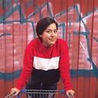 Mariana Tobias