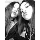 camila_herreramiau