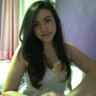 flavia :) x
