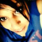 Layleen