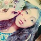 micachu_ms