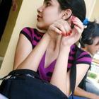 Fernanda Pascoal