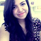 Nadia Sandoval