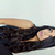 ♥Lluvia Rivera