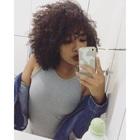 thaissamoreira_cm