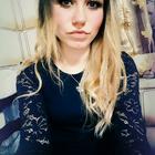 Alexandra Barna