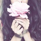 Giselle :)