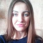 Olga Malikova