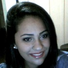 Renata Mello