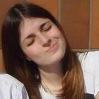 Priscila Póvoa