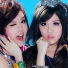Priscila & Karine. :)