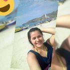 Viiviiana Rueda