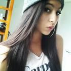 nasty girl.