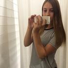 fabienneekes_