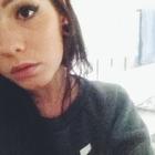 Katie Crystal