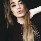 Lisabeth Broodhuys