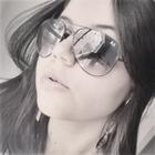 Renata R. ✚