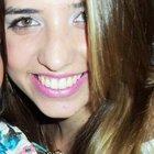 Hiany