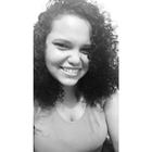 Geane Rocha