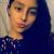 Thania Esparza