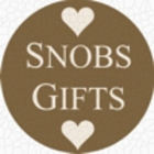 Snobs Gifts
