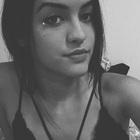 Beatriz Sena