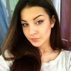 Valeriya Babanina