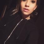 alyona_korennaya