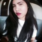 Sheena Mae Poja