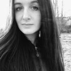 Ewa Leja