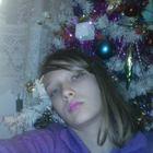Katarina Nesic12