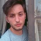 Mateus Perin Bavaresco