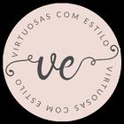 Will Lucena - Blog Virtuosas com Estilo