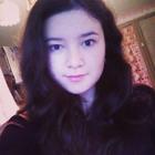 Diana Kunakbaeva