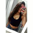 Tayna Rodrigues