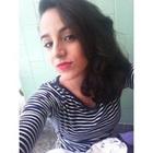 jessica_figueredo2000