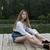 veronika_fedorova