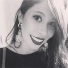 Nathália Henriques
