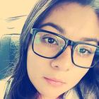 Fernanda Caldera
