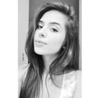 Thauany Camila Bózio