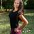 veselina_georgieva01