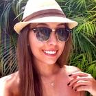 Camila Turra