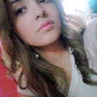 Rafaela D.