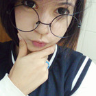 Yuun Ji ♥
