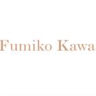 FumikoKawa