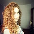 GabRiela♥♥