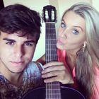 Andrigo e Bianca