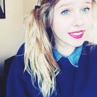 Karina.♛