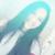 lexie_scumbeezy_